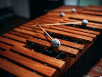 When Was The Xylophone Invented featured